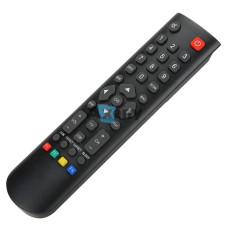 Дистанционно за телевизор TCL THOMSON RC3000E01 RC3000E02 RM201AA RC200