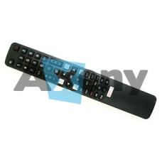 Дистанционно за телевизор TCL RC802N