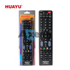 Универсално дистанционно за телевизор SAMSUNG SM-E903