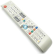 Дистанционно за телевизор SAMSUNG AA59-00795A