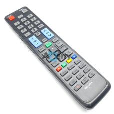 Дистанционно за телевизор SAMSUNG RM-L919