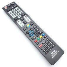 Универсално дистанционно за телевизор  SAMSUNG SM-1LC