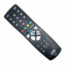Дистанционно за телевизор JVC RM-C1512B /RM-C1512/
