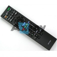 Дистанционно за телевизор SONY UCT-042
