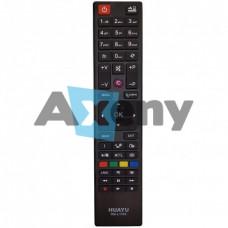 Дистанционно за телевизор VESTEL RM-L1390