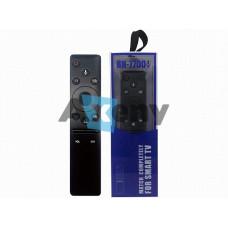 Дистанционно за телевизор SAMSUNG BN-7700 with Voice