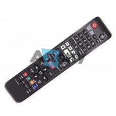 Дистанционно за телевизор SAMSUNG AH59-02406A