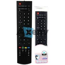 Дистанционно за телевизор Orion Finlux Linsar UCT-054