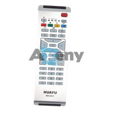 Дистанционно за телевизор PHILIPS RM-D631