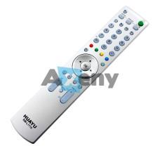 Дистанционно за телевизор SONY RM-L1118