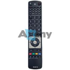 Дистанционно за телевизор Finlux Telefunken Medion Vestel RC5112