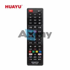 Дистанционно за телевизор VESTEL RM-L1389
