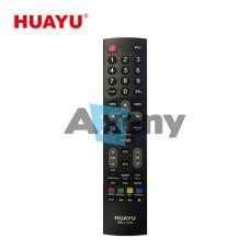 Дистанционно за телевизор SKYWORTH WALTON RM-L1359
