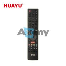 Дистанционно за телевизор  HISENSE RM-L1365
