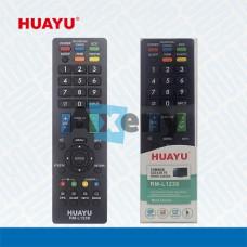 Дистанционно за телевизор SHARP RM-L1238