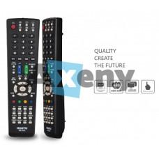 Дистанционно за телевизор SHARP RM-D925