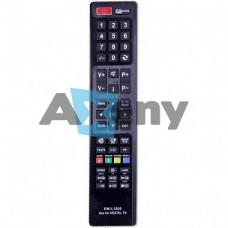 Дистанционно за телевизор VESTEL RM-L1200