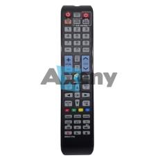 Дистанционно за телевизор SAMSUNG BN-01179A