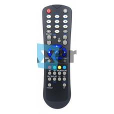 Дистанционно за телевизор VESTEL RC1055