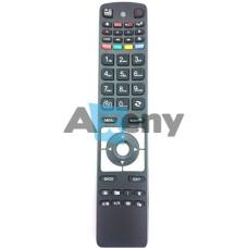 Дистанционно за телевизор Finlux Telefunken Vestel RC5117