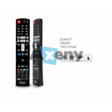 Дистанционно за телевизор Blu-ray LG AKB72976002 RM-B938