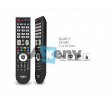 Дистанционно за телевизор HITACHI RM-D875