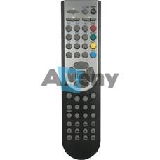 Дистанционно за телевизор VESTEL GRUNDIG RC1900 RC-1900