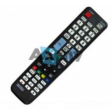 Дистанционно за телевизор SAMSUNG AA59-00509A AA50900581A