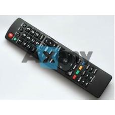 Дистанционно за телевизор LG AKB72915269