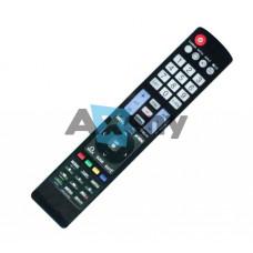 Дистанционно за телевизор LG AKB76315309