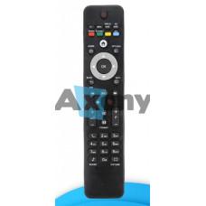 Дистанционно за телевизор PHILIPS RC4707 /242254902314/