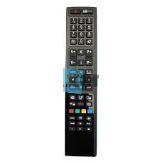 Дистанционно за телевизор SHARP RC4847 RC4848