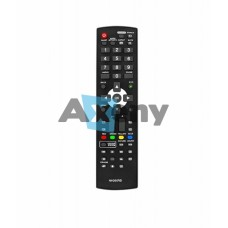 Дистанционно за телевизор FUNAI NH205RD (ic) NH201RD NH203RD NH208RD NH250RD HQ