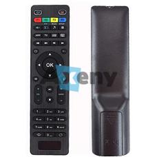 Дистанционно за MAG255 Linux Tv Box
