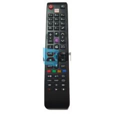 Дистанционно за телевизор  HITACHI RC49141 XY1352
